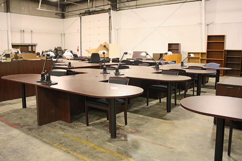 Office Furniture Philadelphia New Used Refurbished Autos Post