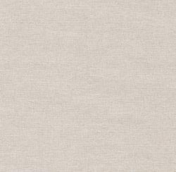 Linen: Aspen