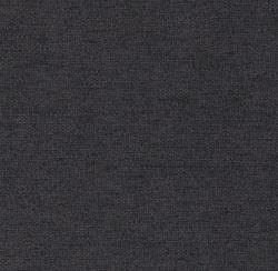 Linen: Charcoal