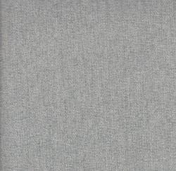 Linen: Fog