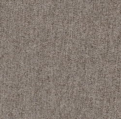 Linen: Gravel