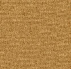 Linen: Marigold