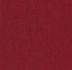 Linen: Ruby