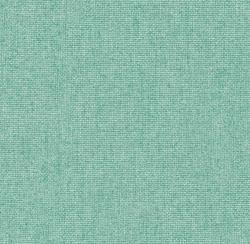 Linen: Sea-Breeze