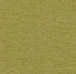 Linen: Wasabi