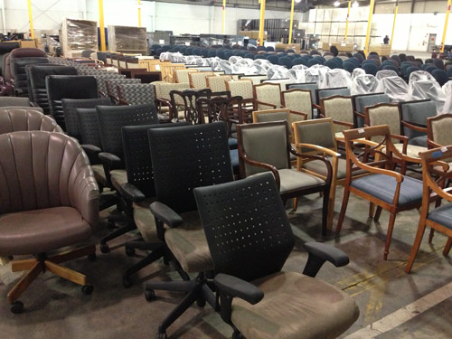 77 Office Furniture Near King Of Prussia Pa 901
