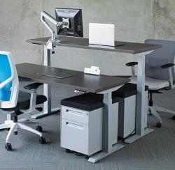 mobile-desk2