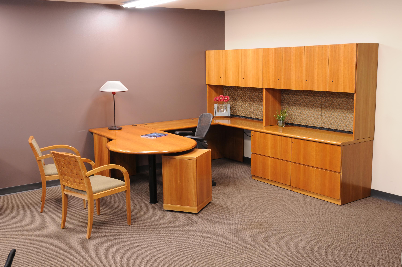 Used Office Furniture Orlando Ethosource 28 Images