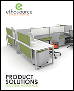 2web-thumbnail_Cover-of-Product-Solutions-Brochure