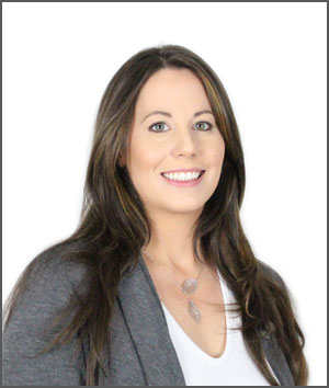 Amanda Lytle Designer