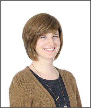 Danielle Bucher Designer