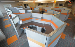 office-cubicle