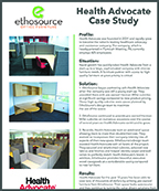 case study thumbnail