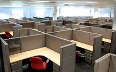 Office Furniture Liquidation