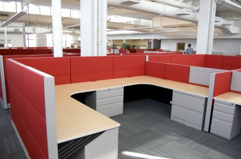 office cubicle layout ideas. simple office office cubicle bullpen inside layout ideas h
