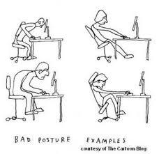 furniture importance