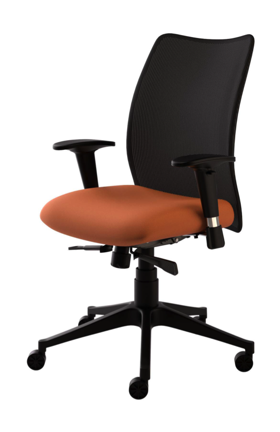 Argos Home Office Furniture Argos Desk Chairs Furnitures Usa Buy Lawson Office Desk Beech At