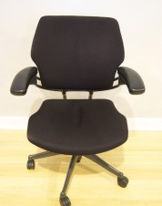 Humanscale Freedom Task Chair