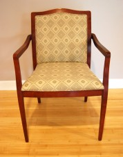 Bernhardt Guest Chair