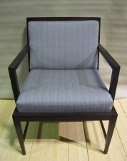 HBF Guest Chairs
