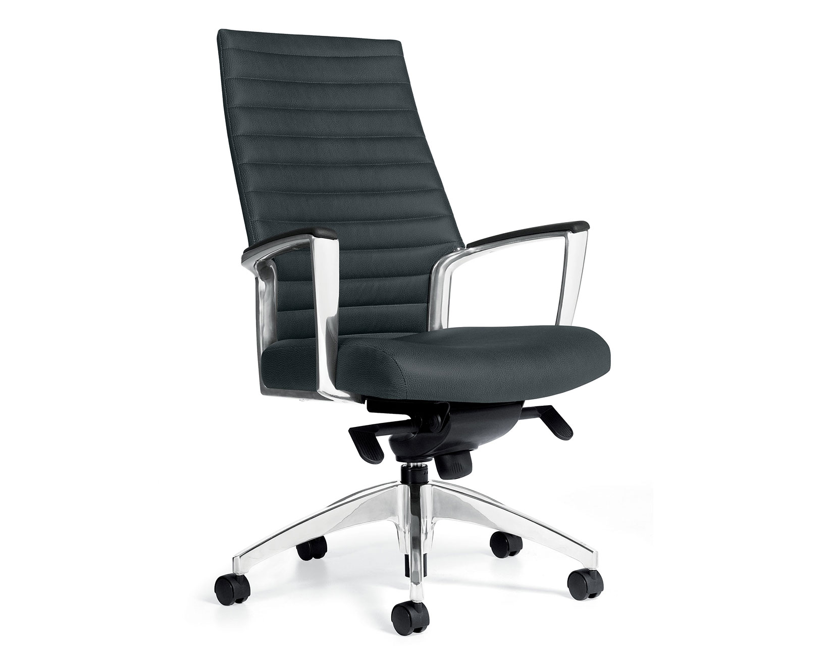 Accord Executive fice Chair by Global