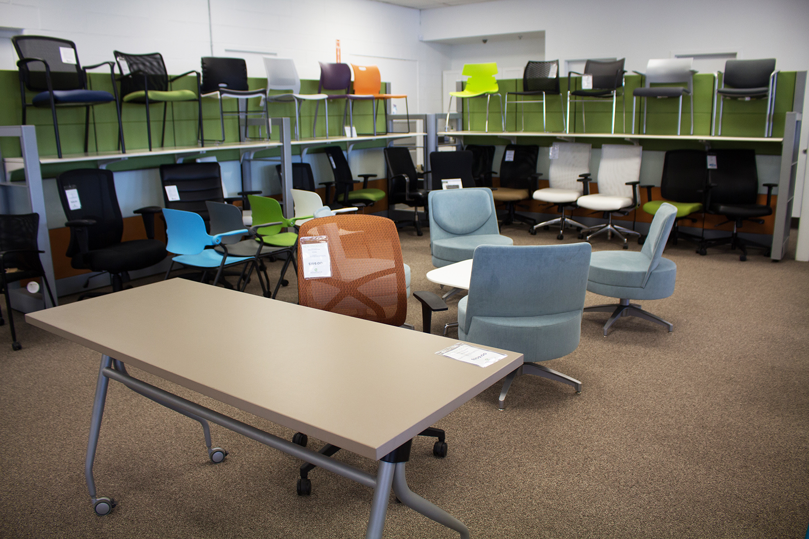 denver office furniture showroom. Explore Our Showroom Denver Office Furniture 0