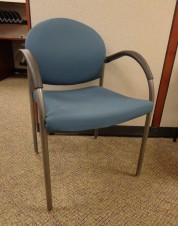 Jami Guest Chair