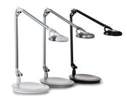 Humanscale LED Task Light Element Classic