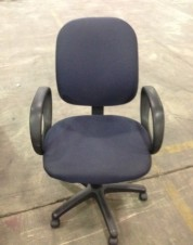 Sit On IT Seating TR2 Task Chair