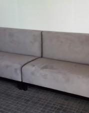 12755 2-pice Sofa