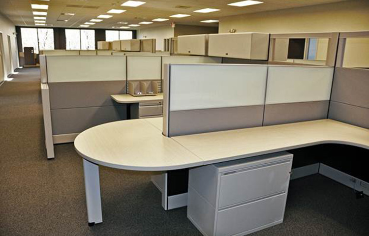 Used Office Furniture Delaware 28 Images Used Office