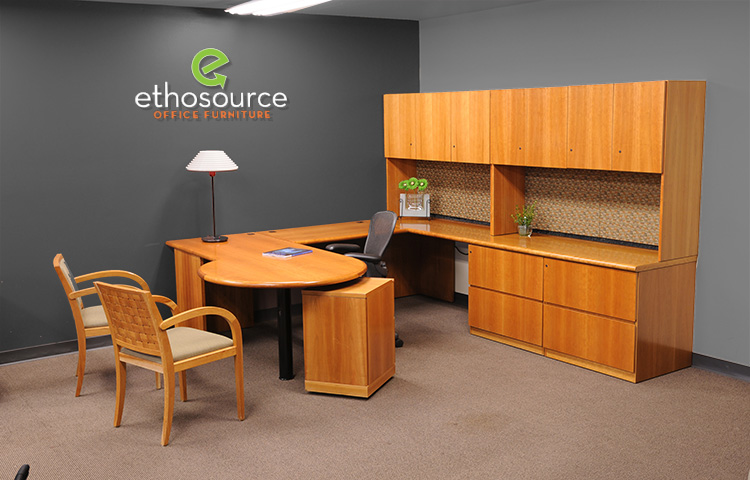 mattlin_private_office