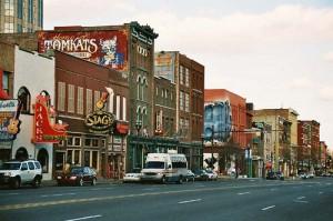 Used Office Furniture Nashville. Photo By Chuck Kramer