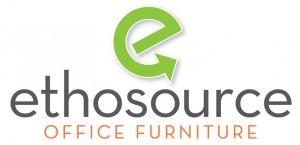 Ethosource-logo-7