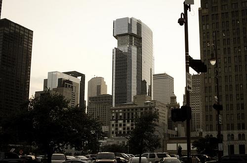 Nice Office Furniture Liquidators Houston. Photo By Araza123