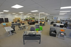 office-furniture-stores