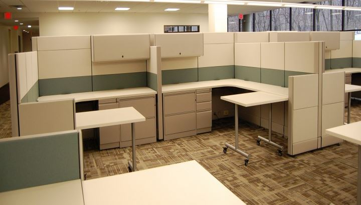 Office Furniture Stores in Philadelphia