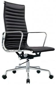 Eames Chair-high back