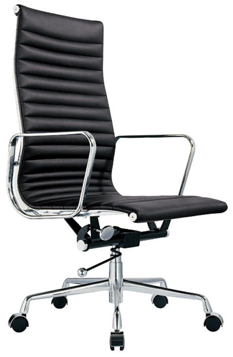 Grace Chair (Highback)