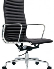 Eames-chair-replica