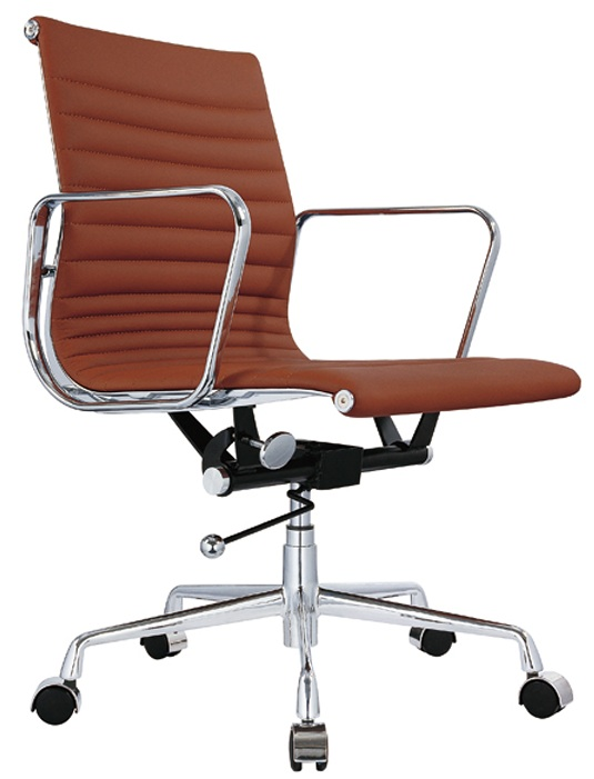 Used Office Furniture Dallas | EthoSource