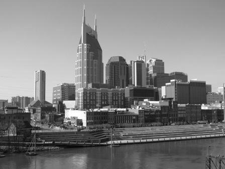 Nashville Used Office Furniture. Photo By Anthony Jones
