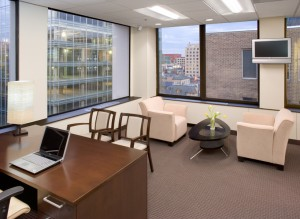 Ethosource Specializes In Executive Office Furniture In Philadelphia And  The Surrounding Areas