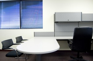 Ethosource Provides Herman Miller And Other Executive Office Furniture Solutions To The Greater Philadelphia Area
