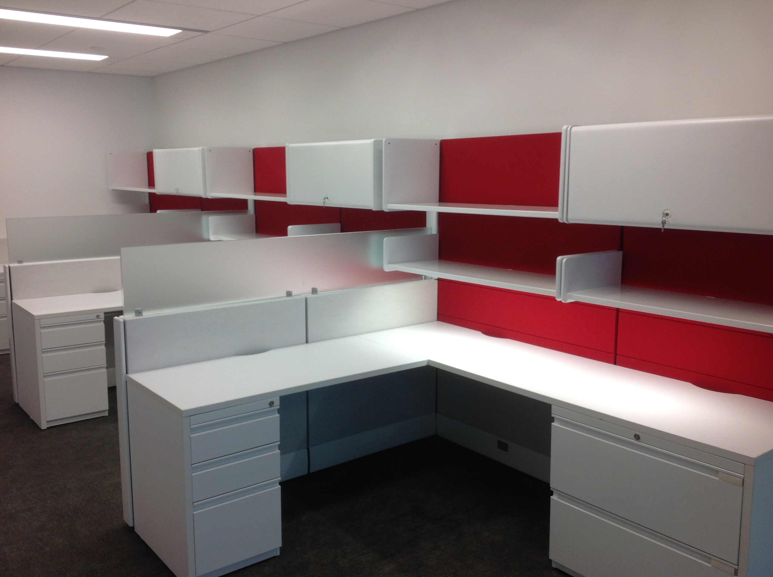 used office furniture portland | ethosource