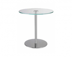Aceray #BIJOUX-A Occasional Table  1