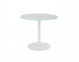 Aceray #BIJOUX-B Occasional Table 1