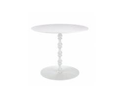 Aceray #BIJOUX-C Occasional Table 1