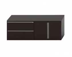 Credenze-2-files-2-drawers[1]