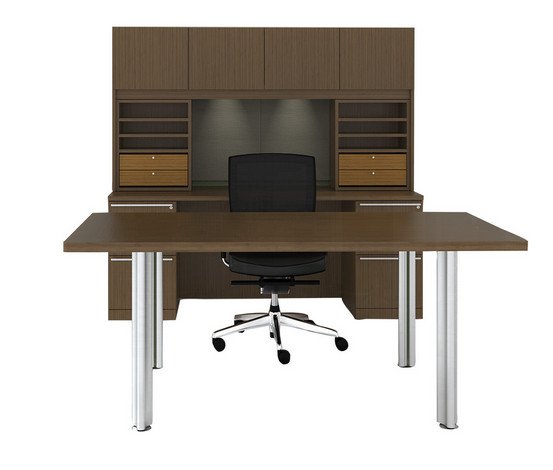 Brilliant Office Furniture Front Desk Table And Office Furniture Front Desk